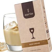 Молотый кофе Irish Cream