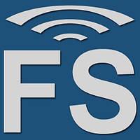 Настройка IP-АТС Freeswitch