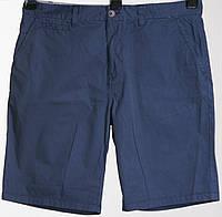 NEXT Chino  шорты  размер W 36 б/у