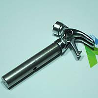 Палец вязального аппарата пресс-подборщика New Holland [RASSPE], фото 1