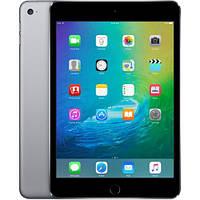Планшет Apple A1538 iPad mini 4 Wi-Fi 128Gb Space Gray, MK9N2RK/A