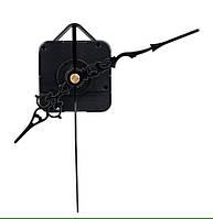 Механизм для часов ажурные стрелки