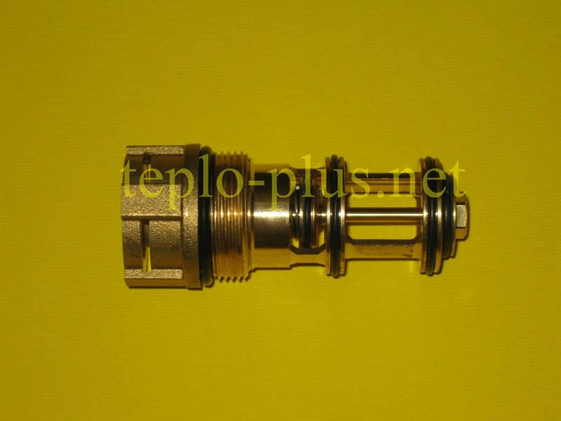 Картридж трехходового клапана 711356900 Westen Pulsar, Star Digit, Baxi Eco 3, Ecofour, Luna 3 Comfort  , фото 4