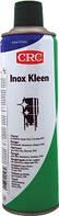 Очиститель полированных деталей CRC Inox Kleen FPS 500мл