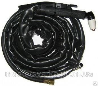 Горелка для аппарата воздушно-плазменной резки РТ 31 (CUT 40)