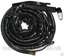 Пальник для апарати повітряно-плазмового різання РТ 31 (CUT 40)