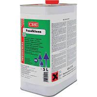 Очиститель сильных загрязнений CRC Foodkleen FPS 5л