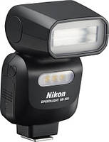 Вспышка Nikon Speedlight SB-500, FSA04201