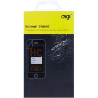Аксессуары к мобильным телефонам DIGI Screen Protector HC for Nokia X2 (RM-1013)