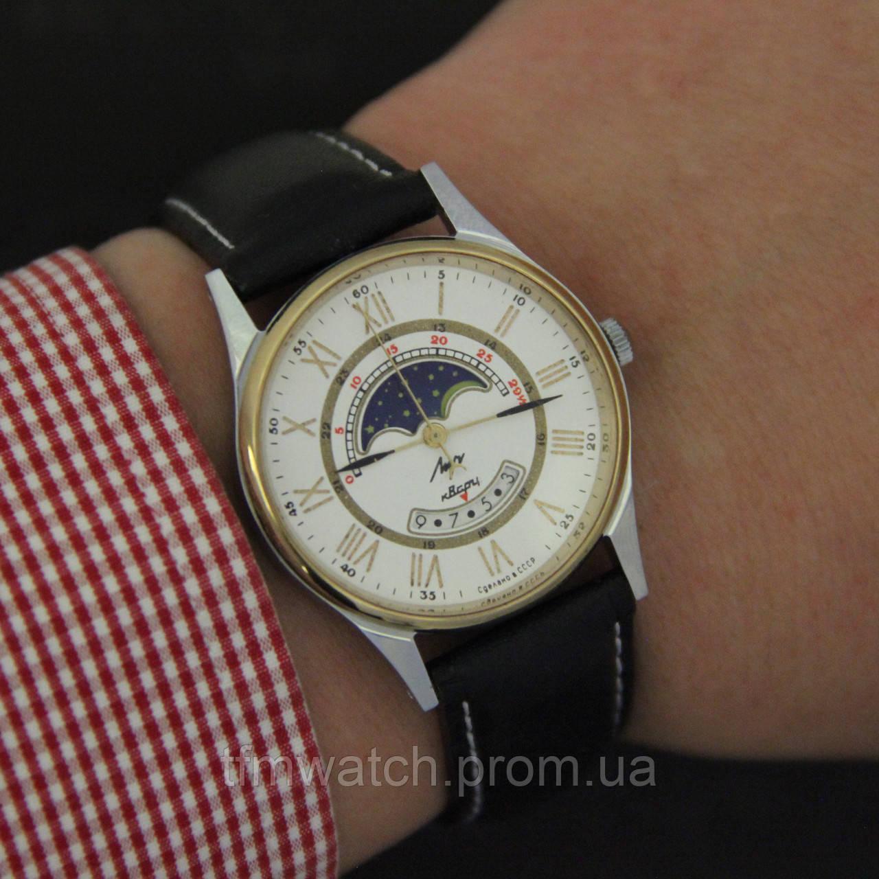 Картинка купил новые часы omega 007 часы купить
