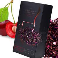 Красный чай Пу-ер Joy Red Tea