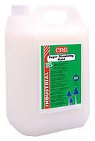 Растворитель сахара CRC Sugar Dissolving Fluid FPS 5л