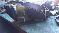 Фара Mercedes 220