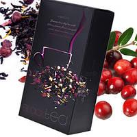 Черный чай Harmony Black Tea