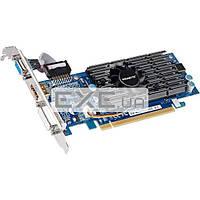 Видеокарта Gigabyte GeForce 210 1024Mb (GV-N210D3-1GI)