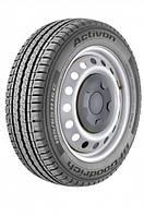 BFGoodrich Activan 215/75 R16C 116/114R