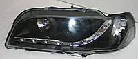 Передние Volvo S40 альтернативная тюнинг оптика фары тюнинг-оптика передние на для VOLVO Вольво S40