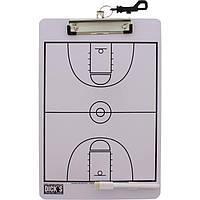 Тактический планшет DICK'S Sporting Goods  DRYBB-DSG-2