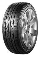 Шина зимняя легковая Bridgestone Blizzak LM-30 215/65 R16 98H
