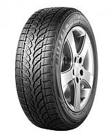 Шина зимняя легковая Bridgestone Blizzak LM-32 225/55 R16 95H Run Flat *