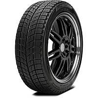 Шина зимняя легковая Bridgestone Blizzak LM-60 225/60 R18 99H