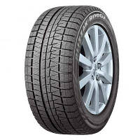 Шина зимняя легковая Bridgestone Blizzak REVO GZ 195/65 R15 91S
