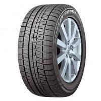 Шина зимняя легковая Bridgestone Blizzak REVO GZ 215/65 R16 98S