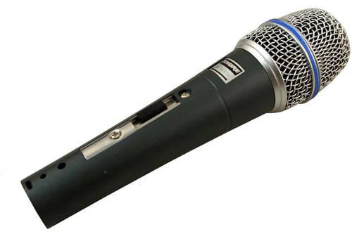 Микрофон SHURE 57A