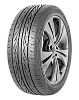 Шина летняя легковая Bridgestone Sporty Style MY-02 185/60 R14 82H