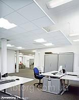 Подвесные потолки Armstrong Perla OP