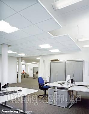 Підвісні стелі Armstrong Perla OP, фото 2