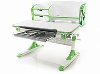 Стол Aivengo (M) Green (арт.Evo-700 WZ), Evo-kids