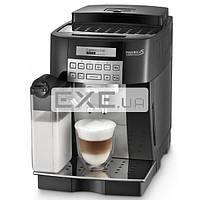 Кофеварка DeLonghi ECAM 22.360 B (ECAM22.360.B)
