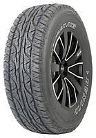 Шина всесезонная внедорожная Dunlop GrandTrek AT3 215/70 R16 100T