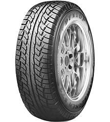 Шина всесезонная внедорожная Dunlop GrandTrek ST1 215/70 R16 99S