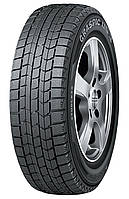 Шина зимняя легковая Dunlop Graspic DS3 195/55 R15 85Q