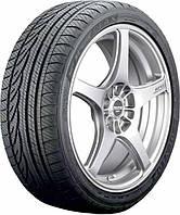Шина всесезонная легковая Dunlop SP Sport 01 A/S 245/45 R17 95V