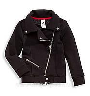 Куртка пиджак для девочки