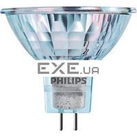 Лампочка PHILIPS GU5.3 50W 12V 36D 2BC/ 10 Hal-Dich 2y (924049717110)