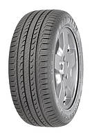 Goodyear EfficientGrip SUV 215/65 R16 98H