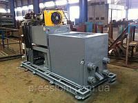 Купить пресс брикетировочный ENERPAT BM-500, фото 1