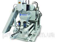 Пресс гидравлический для брикетирования ENERPAT BM-160, фото 1