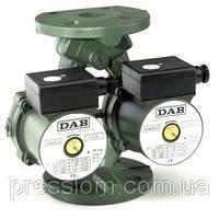Циркуляционный насос DAB VD 65/220.32