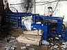 Купить пресс для пакетирования макулатуры ПГПМ-25