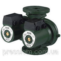 Купить циркуляционный насос DAB D 50/250.40 T
