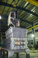 Дробилка ENERPAT MSB-110
