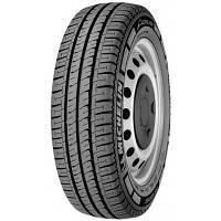 Шина летняя легкогрузовая Michelin Agilis 185 R14C 102/100R