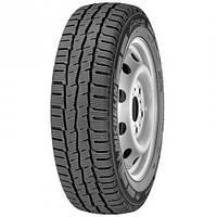 Шина зимняя легковая Michelin Agilis Alpin 215/70 R15C 109/107R