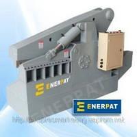 Купить ножницы гидравлические аллигаторные ENERPAT AS-160
