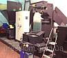 Дробилка IMABE TRV-SB5000, для металлической стружки